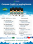 3-pack-OraMD-Extra-Strength-Gingivitis-Bleeding-Gums-Superior-Toothpaste miniatuur 8