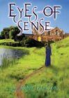 Eyes of Sense by Leanne Jackson (Paperback, 2014)