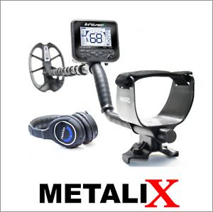 Makro-Multi-Kruzer-metal-detector-Brand-new