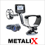 Makro-Multi-Kruzer-metal-detector-Brand-new thumbnail 1