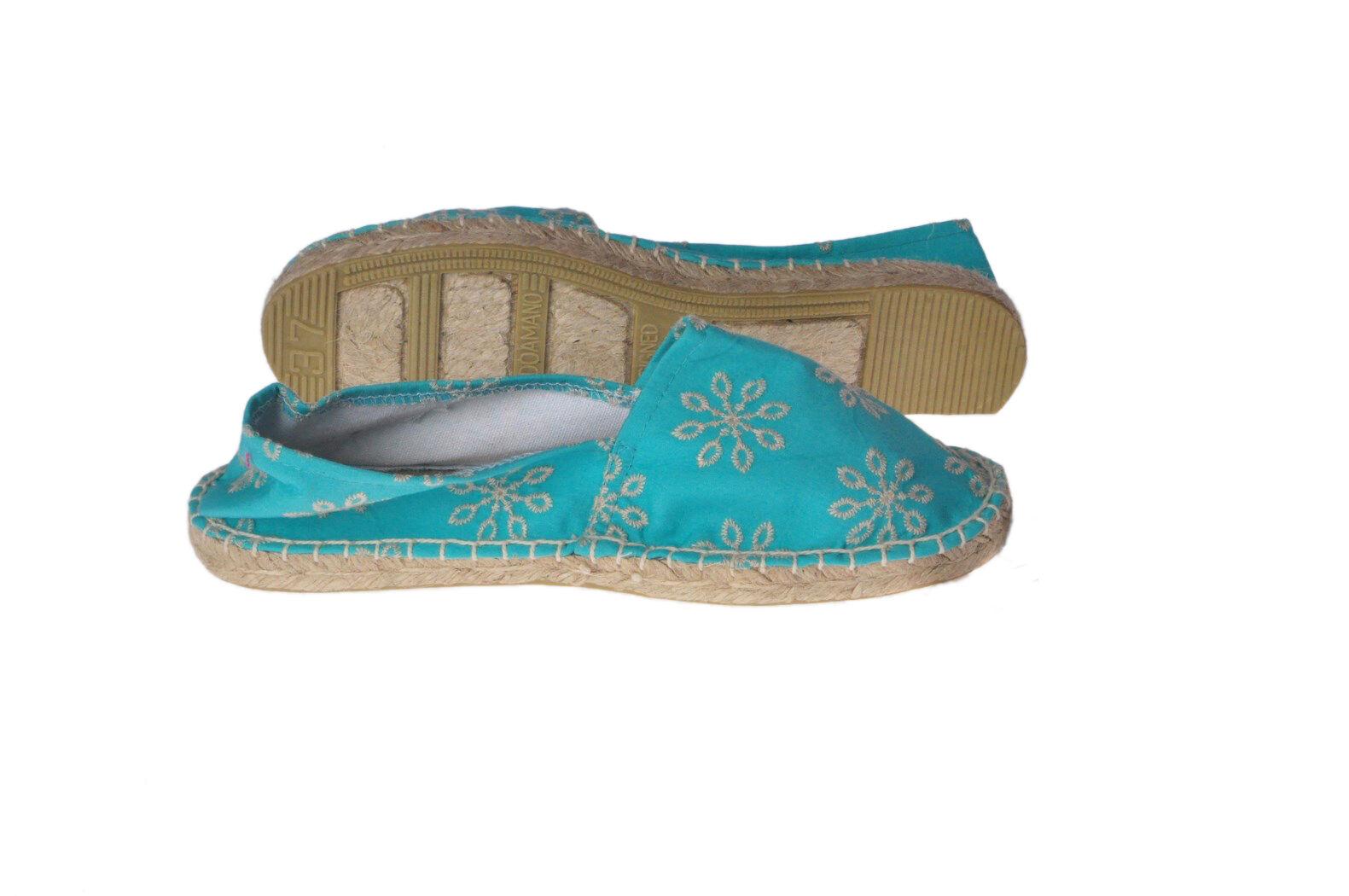 Gran descuento Descuento por tiempo limitado Twin Set  -  Zapatillas de deporte - mujer - Verde - 313427A183811