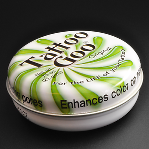 Tattoo-Goo-Original-Tattoo-Aftercare-For-All-Skin-Types-21g