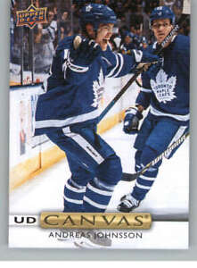 2019-20-Upper-Deck-Series-1-NHL-Hockey-Insert-Parallel-Singles-Pick-Your-Cards