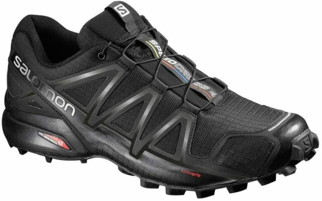 salomon speedcross 3 hiking homme