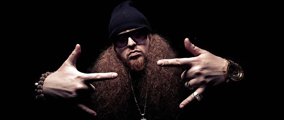 Rittz Tickets (18+ Event)