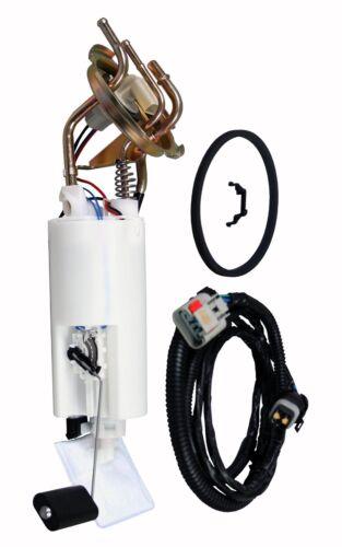 Electric Fuel Pump for 93-91 DODGE GRAND CARAVAN V6-3.3L FWD