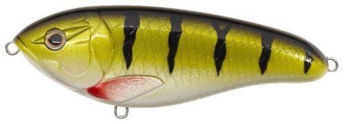 Farbe wählbar ILLEX Dexter Jerk 70 7cm 16,5g Jerkbait NEU/&OVP