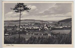 113744-AK-Luhe-Wildenau-Oberpfalz-Panorama-1938