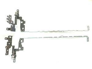 Charnieres-gauche-droite-pour-HP-PROBOOK-450-G5