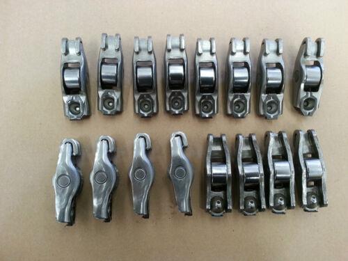 ALFA romeo 2.4 JTD 1.9 JTD 1.9 JTDM Diesel rocker arm suiveur doigt