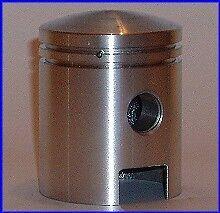 NEW-PISTON-PISToN-KIT-SET-WITH-RINGS-LAMBRETTA-150-Kit-D-LD-L-spin-16-1957