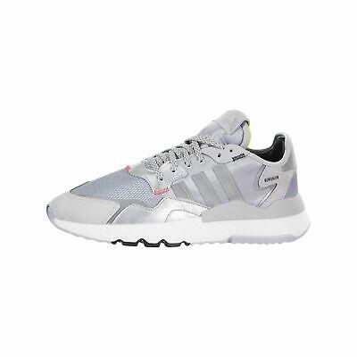 Adidas Nite Jogger ee5851   eBay