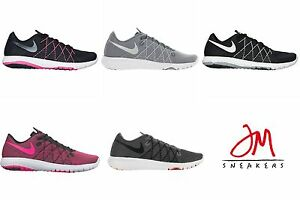8961593c4589f Nike Women s Flex Fury 2 Shoes Multiple Colors Running Training ...