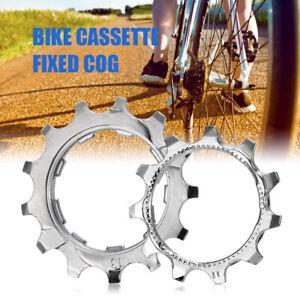 Sprocket-Cog-MTB-Road-Bike-8-9-10-11-Speed-11T-13T-for-Shimano-Cassette-X1Q2