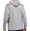 Adidas-Men-039-s-Tech-Fleece-Full-Zip-Hoodie-GRAY-and-NAVY-Sizes-and-Colors-Variety miniature 12