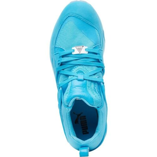Nuevo Blaze agua azul claro Glory atómico Of reflectante Puma CCrw5xv