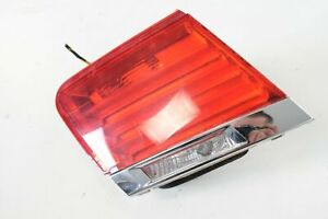 Lorenlli Soporte de portal/ámparas de l/ámpara de luz Trasera para BMW Serie 7 X5 E53 E70 E65 X3 E83