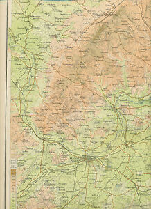 2310-1898-MAP-of-Royal-Atlas-of-England-amp-Wales-Pl-42-THE-UPPER-THAMES-OXFORD