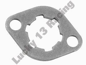 Front-sprocket-retaining-plate-Genuine-Yamaha-for-MT-125-YZF-R125-WR-YFM-90-RYXG