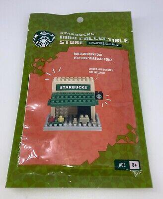 NEW Starbucks Singapore X Moleskin 2021 Planner Diary Notebook Journal Book