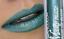 36-NEW-Waterproof-Long-Lasting-Makeup-Lip-Liquid-Matte-Lipstick-Lip-Gloss thumbnail 16