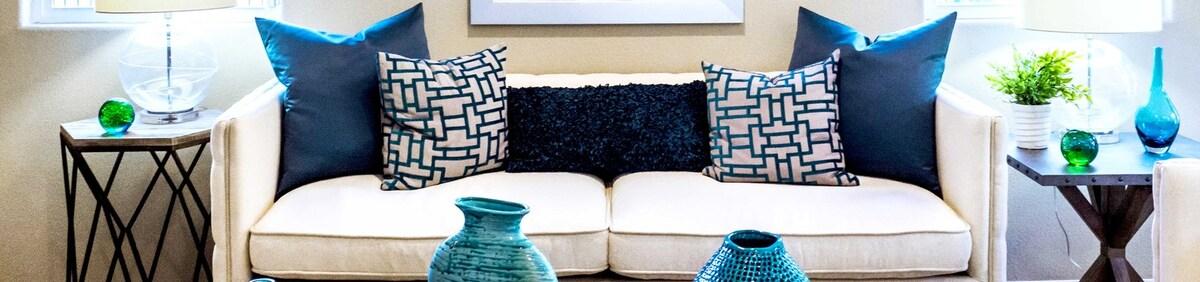 Bemalte Stühle stühle günstig kaufen ebay