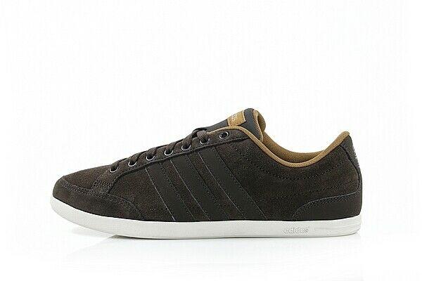 Schuhe adidas CAFLAIRE  AW4706