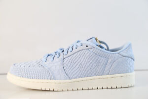Air-Jordan-Retro-1-Low-NS-Python-Ice-Blue-Sail-872782-441-8-13-1-og-retro