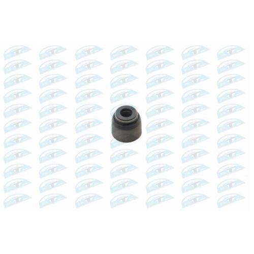 Koni Stoßdämpfer Special Hinten für VW Caddy 3 außer 4-Motion 80-2879 4