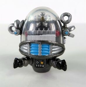 Funko Pint Size Heroes Science Fiction Series 1 Robby The Robot Figure NEW