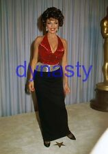 DYNASTY #13080,JOAN COLLINS,candid photo,THE COLBYS