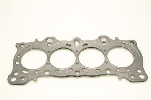 Cometic Honda D16A1//2//8//9 75.5mm .075 inch MLS DOHC ZC Head Gasket cgC4522-075