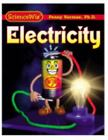 I Can Become an Electro Wiz : Electricity by Penny Norman (1995, Trade Paperback, Student edition)