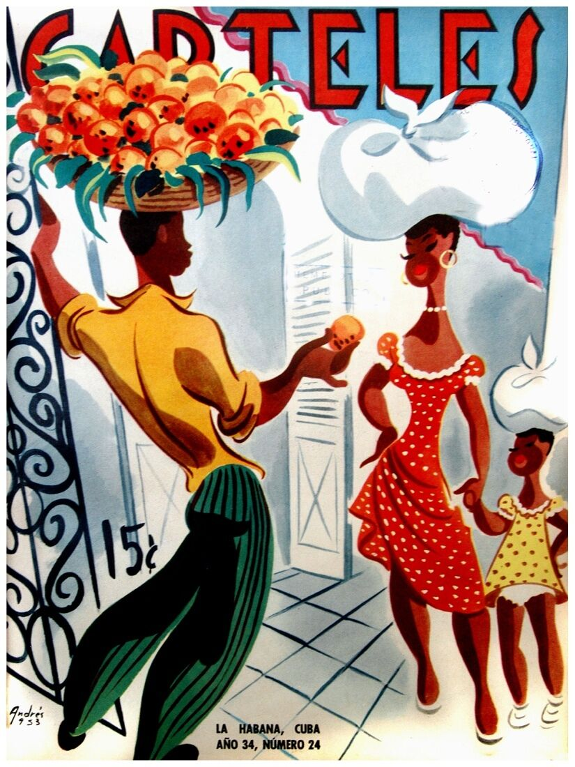 7090.Carteles.father holding two babies while dancing.POSTER.art wall decor