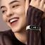miniatura 5 - Xiaomi Mi Band 6 Reloj Inteligente Global Version Pulsera Deporte Rastreador ES