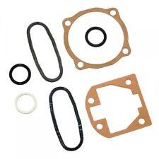 Saito Engines Gasket Set:BI//BJ Hobby Rc Vehicle Engine Starter Products