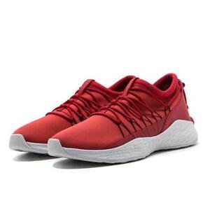 5e16027cb4e0 Nike Jordan Formula 23 Toggle Shoes Men s Sizes 8~11 Gym Red Black ...