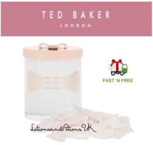 Ted-Baker-BATHED-IN-BLOSSOMS-Opulent-Crush-Soap-Petals-Christmas-Gift-Set-2019