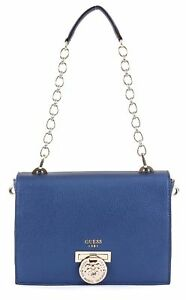 GUESS-Sac-A-Bandouliere-Marlene-Shoulder-Bag-Midnight