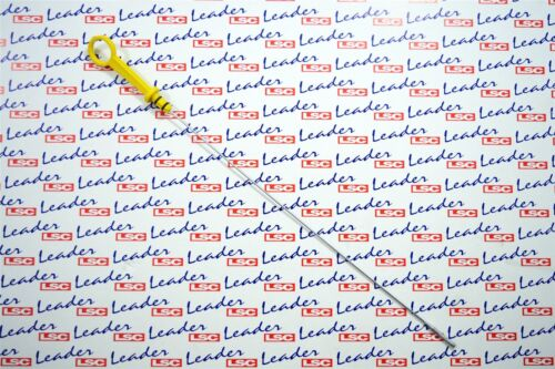 Vauxhall Astra//Corsa//Insignia//Meriva//Zafira Oil Dip Stick 55355598 Original New