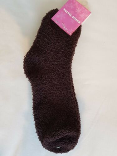 Femmes Filles Confortable Cheville Chaussons Lit Coton Nouveauté Chaussettes 4-6 UK 37-40 EUR