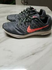 NIKE DOWNSHIFTER 7 RUNNING SHOES REVIEW