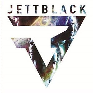 Jettblack-Disguises-2015-CD-NEW-SEALED-SPEEDYPOST
