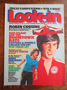 LOOK-IN-MAGAZINE-26-January-1980-BOOMTOWN-RATS-Charlies-Angels-Jaclyn-Smith