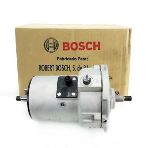 For-VW-Super-Beetle-Transporter-L1-6-H4-Alternator-Bosch-New-AL82N