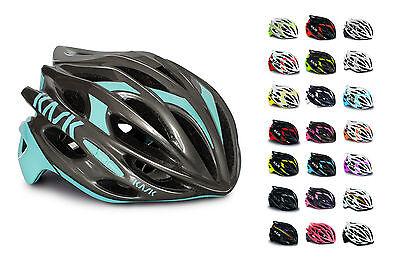 Kask Mojito Road Helmets
