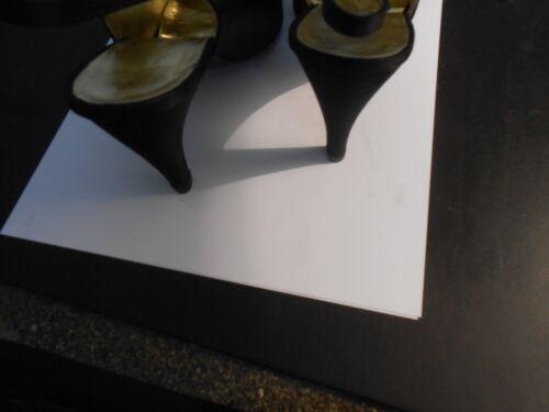 Seta Saks Last con d'oro 7b punta fenton Fifth nera Avenue vRwqESR