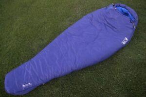 Mountain-Hardwear-Lamina-Z-Torch-5F-Winter-Schlafsack