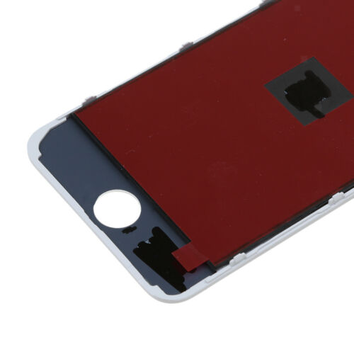 Replacement Touch Screen Digitizer LCD Screen Display for iPod Touch 5