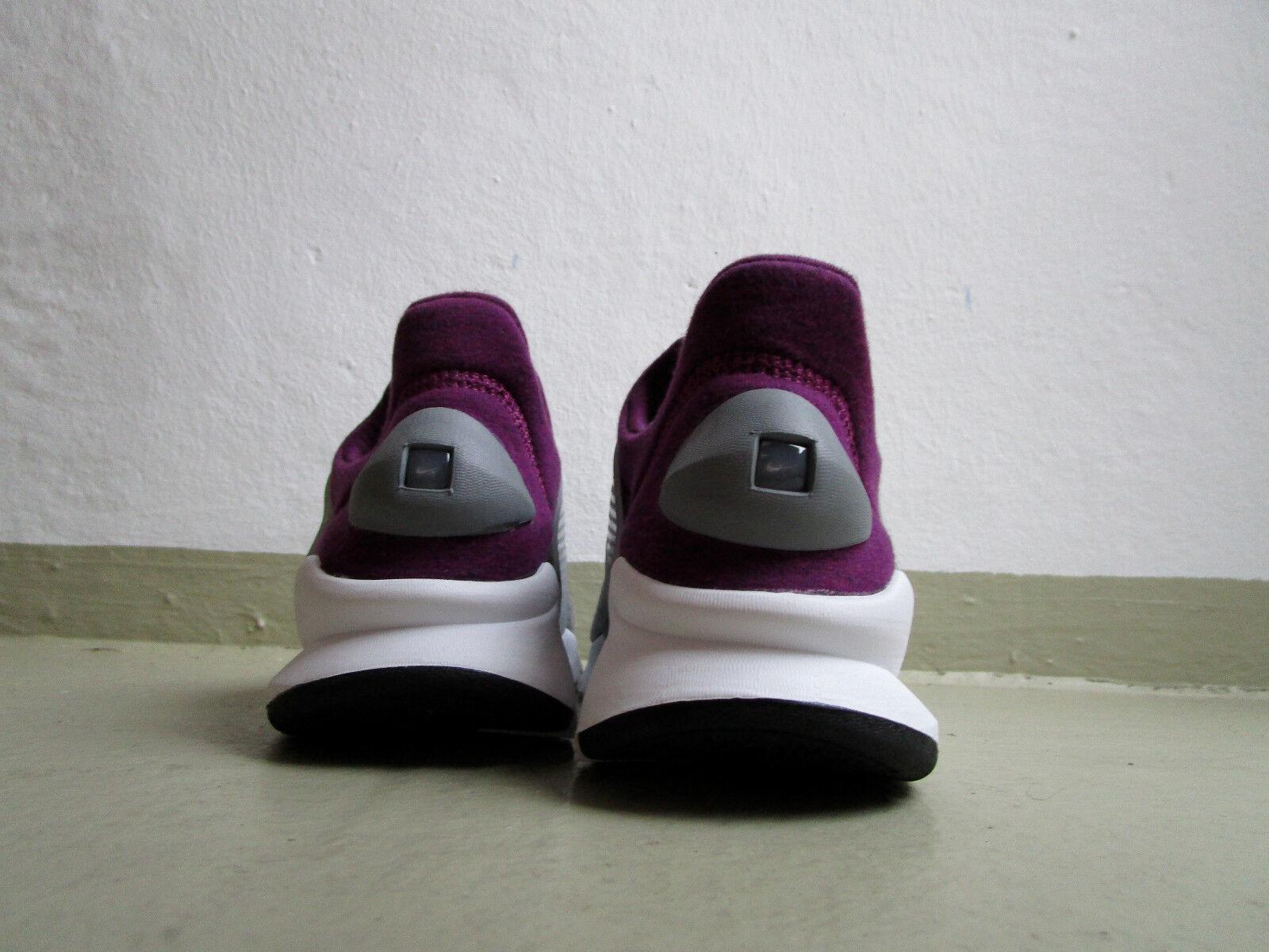 Nike Air Sock Dart QS 45